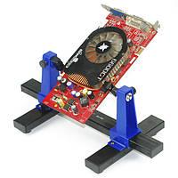 Печатной платы Держатель печатной платы пайки и сборки держатель рамы SN-390 pros'kit