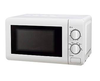 Микроволновая печь 800 Вт 20 л Grunhelm 20MX60-L