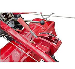 Forte МД-101Е Мотоблок, фото 3