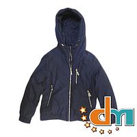 Верхній одяг дитячий Anernuo в Україні. Порівняти ціни, купити ... 06f3451aa5b