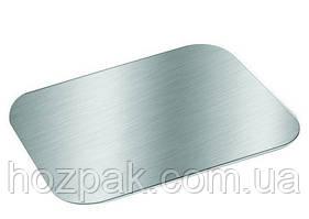 Крышка из  алюминиевой  фольги100шт (SP64L) (1 пач)