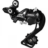 Перекидка зад. Shimano XT RD-M786 GS Shadow Plus Black