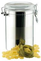 Емкость для сыпучих продуктов Vinzer 69202