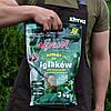 Добриво Argecol Hortifoska для хвойних рослин 3кг