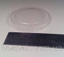 Кришка пластикова SL751 V=115 мл для упаковці SL75049 (50 шт)