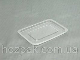 Кришка пластикова ПС-19 (Ф83) для упаковці ПС-190 (50 шт)
