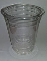 Стакан РЕТ14 oz (420мл) (50 шт)