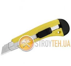 Сталь 23101 Нож универсальный