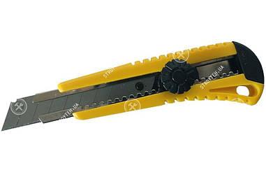 Сталь 23109 Нож универсальный