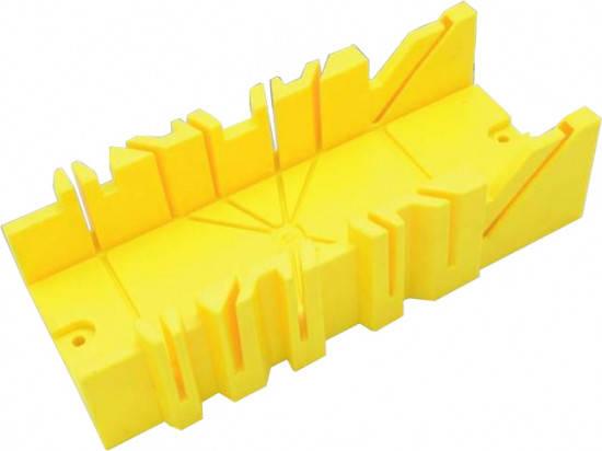 Сталь 40602 Стусло столярное пластиковое 300 мм, фото 2