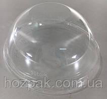 Кришка об'єктиву (півсфера) SL950РК для упаковці SL95060/SL95090/SL953 (100 шт)