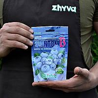 Добриво Planton B для лохини, чорниці 200г, фото 1