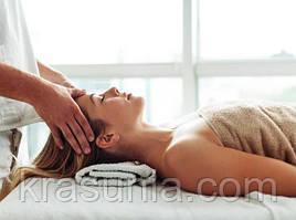 Как продлить положительный эффект после массажа?