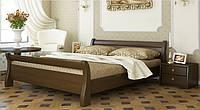 Кровать Диана (ассортимент цветов) (с доставкой)
