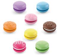 Игровой набор Печенье Viga toys (50807)