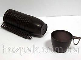 Сумська чашка (30 шт)