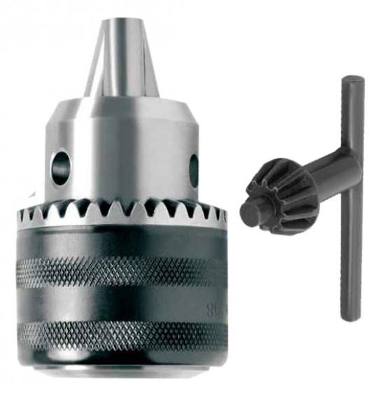 Werk 1.5-10 мм Патрон для дрели