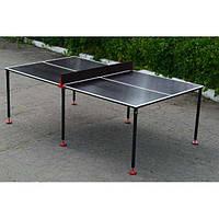 Теннисный стол VD