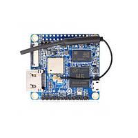 Версия для печати Orange Pi Zero Plus 2 H5 Quad-core Bluetooth 512 МБ DDR3 SDRAM Совет по развитию - 1TopShop