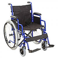 Прокат и аренда инвалидной коляски в Одессе, jltccf, ghjrfn, fhtylf, bydfkblyfz rjkzcrf