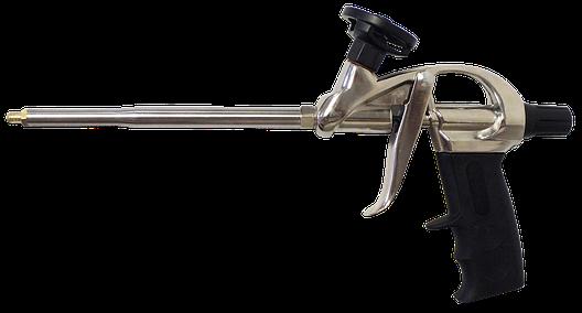Сталь FG-3106 Пістолет для монтажної піни, фото 2