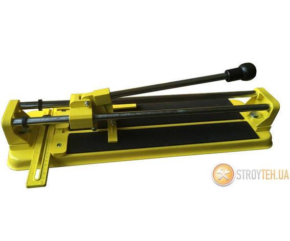 Сталь ТС-06 Плиткорез ручной 600 мм (64010), фото 2