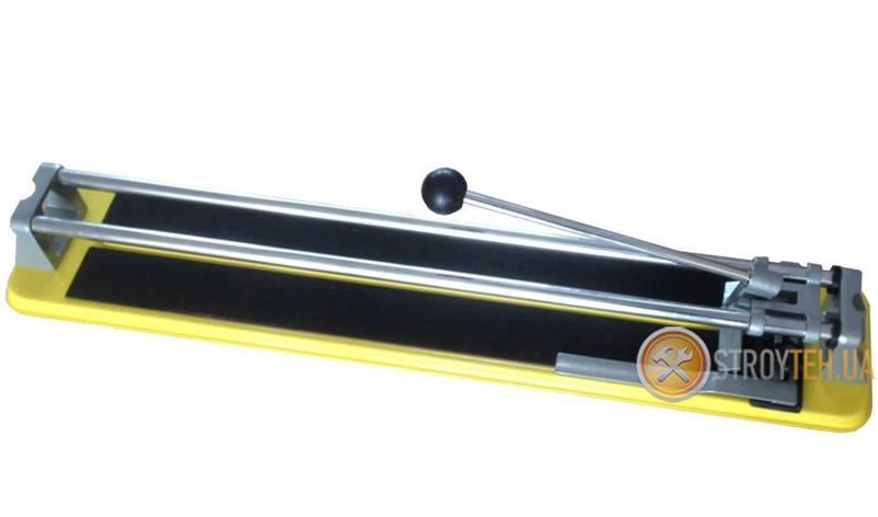 Сталь ТС-03 Плиткорез ручной 600 мм (64007), фото 2