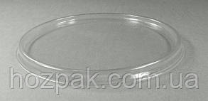 Крышка Прозрачная (480 мл) (630 шт)