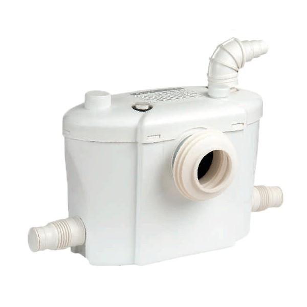 Установка канализационная AQUATICA 776911