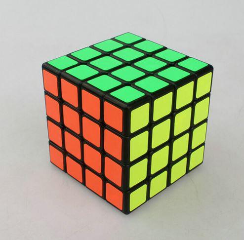 Кубик Рубика 4x4  MoYu GuanSu