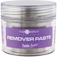 Hair Company Крем для удаления краски с кожи