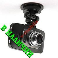 Видеорегистратор автомобильный GS8000L!  , фото 1