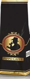 Кофе в зернах  Pippo Caffe,  1кг