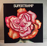 CD диск Supertramp