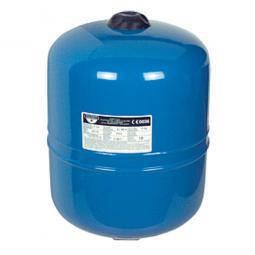 """11A Гідроакумулятор для водопостачання Zilmet hydro-pro 8л 3/4"""""""