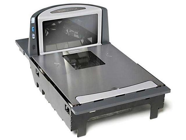 Биоптический сканер Magellan 8400 Datalogic
