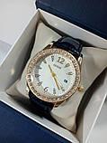 Женские часы Guess, фото 2