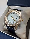 Женские часы Guess, фото 3