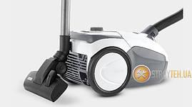 Karcher VC 2 Premium Пылесос для сухой уборки (1.198-111.0), фото 3