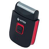 Запчасти и комплектующие для бритв и электробритв Vitek