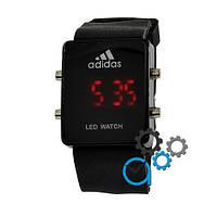 Наручные часы Adidas SSB-1063-0017