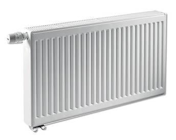 Grunhelm 22тип 500х700 мм Радиатор стальной