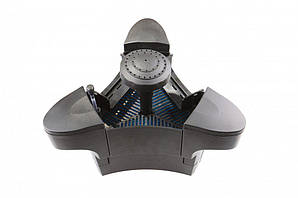 Скиммер для пруда с фонтаном Sunsun CSP 2500