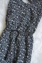 Новое короткое платье на бретельках Atmosphere, фото 2