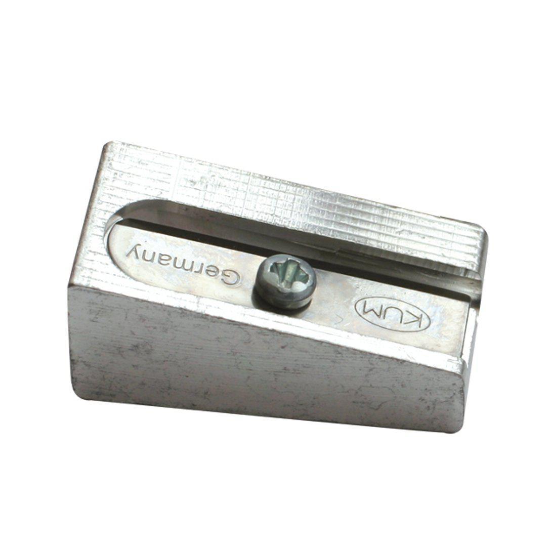 Точилка металлическая Kum 400K