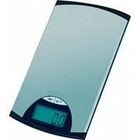 Кухонные весы Rotex RSK15-P