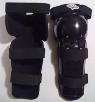 Защита коленей vega 661 МХЕ детские