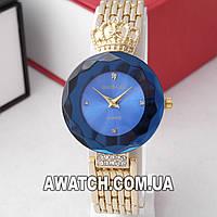 Женские кварцевые наручные часы Baosaili 9188