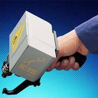 Ударно-точечный маркиратор COUTH MС 2000 P