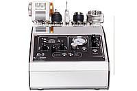 Многофункциональный косметологический аппарат E-5
